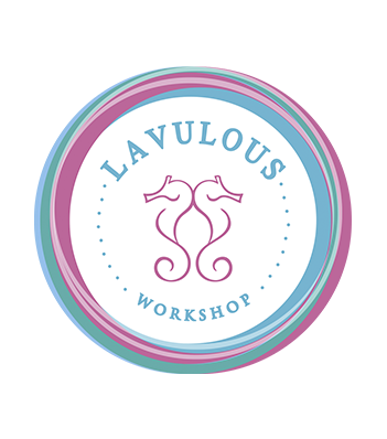 Lavulous Workshop